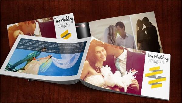 photoalbumtemplates
