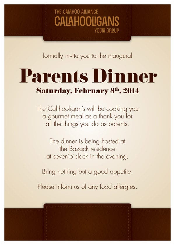 free-formal-dinner-invitation