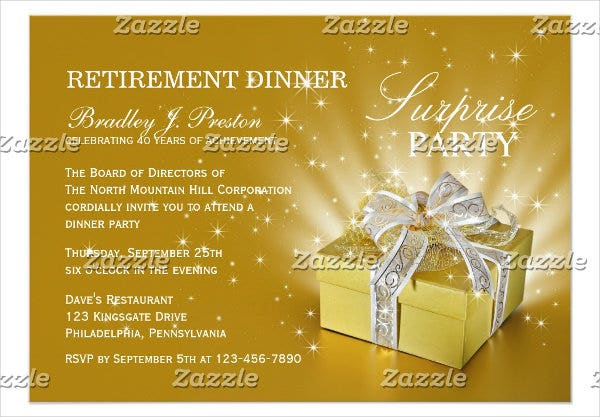 retirement-dinner-invitation-party