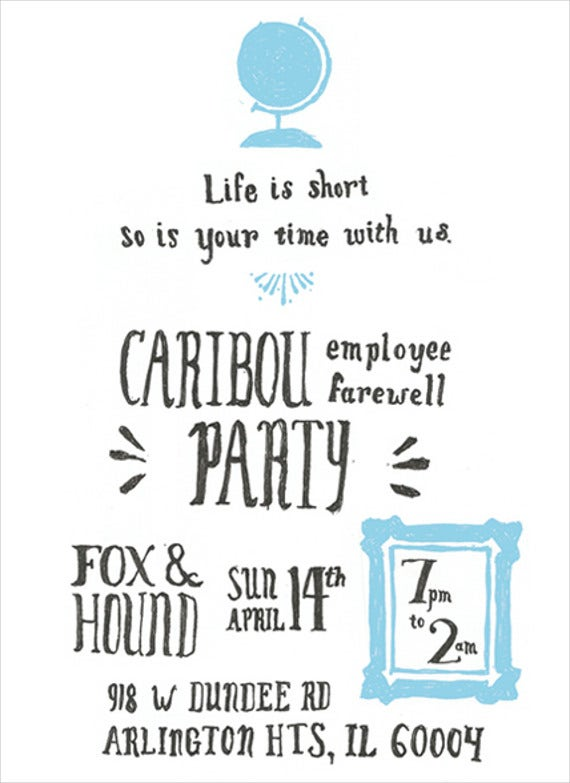 employee-farewell-dinner-invitation
