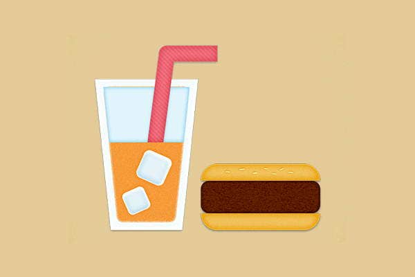 food-and-beverage-icons