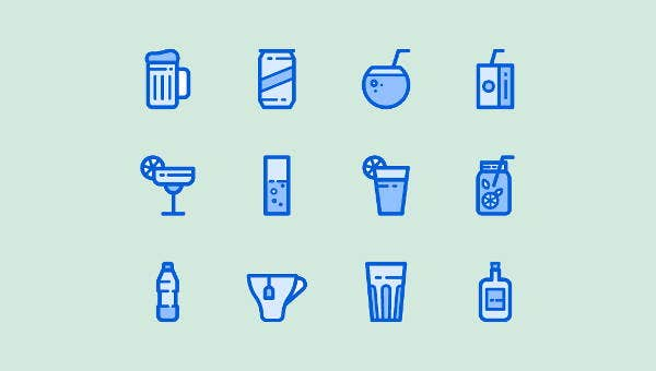 beverageicons