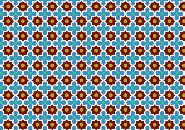 abstract-mosaic-pattern