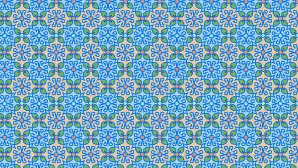 mosaicpatterns