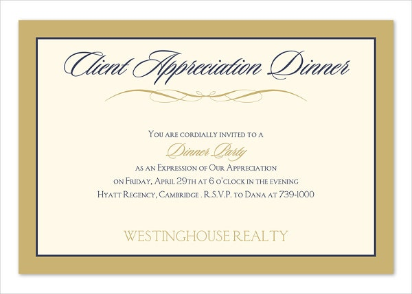 cordially invited invitation wording we cordially invite you to our