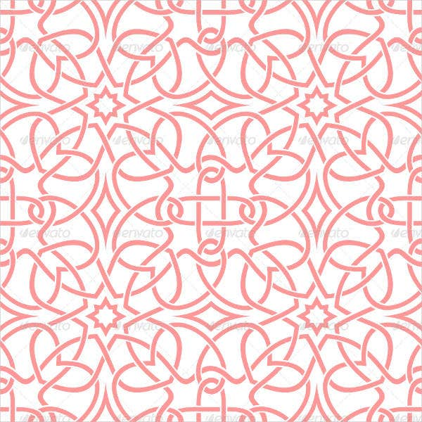 seamless-celtic-pattern