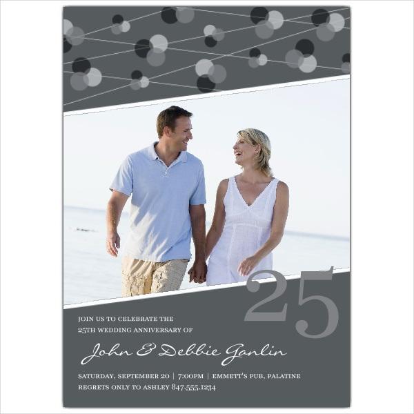 wedding-anniversary-dinner-invitation