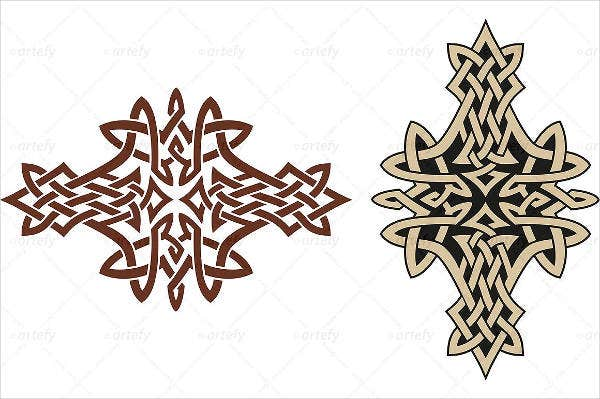 celtic-tattoo-pattern
