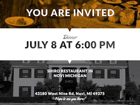 formal-email-dinner-invitation