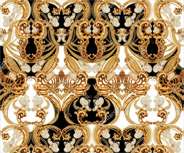 seamless-baroque-pattern