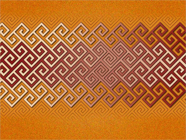 celtic pattern for photoshop
