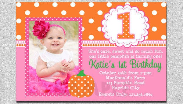 Cute 2 Year Old Birthday Invitation Sayings Elegant 39 Lovely Source Printable Invitations Free Premium Templates