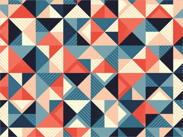 geomentric-nautical-vector-pattern