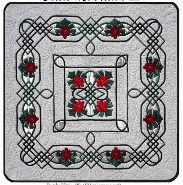 celtic-quilt-pattern