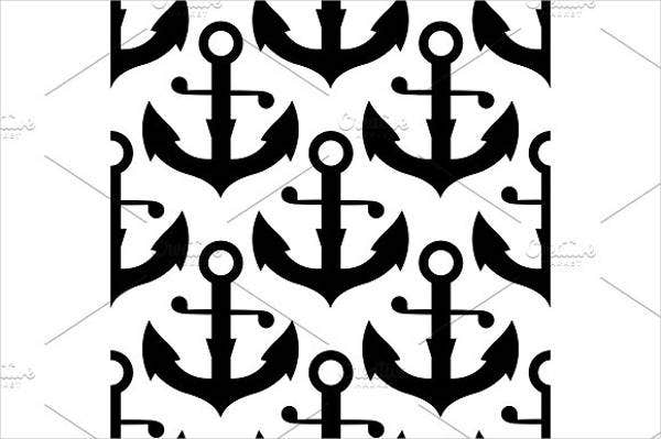 nautical-anchors-pattern