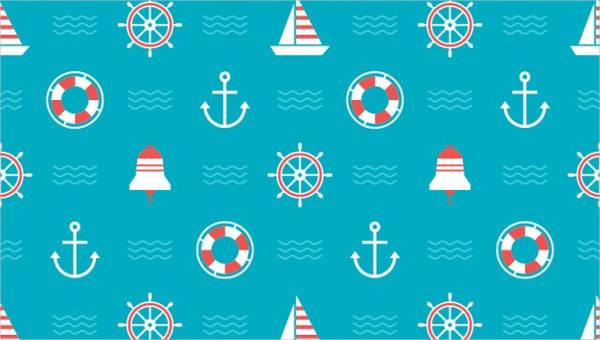 nauticalpatterns