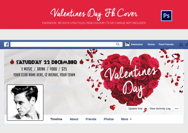 valentines day facebook cove 3 600px