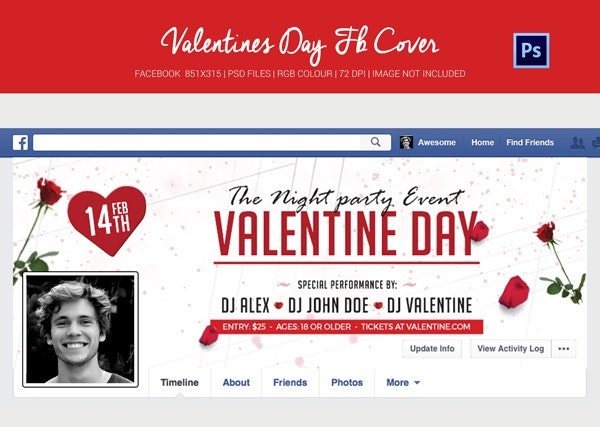 valentines day facebook cove 4 600px