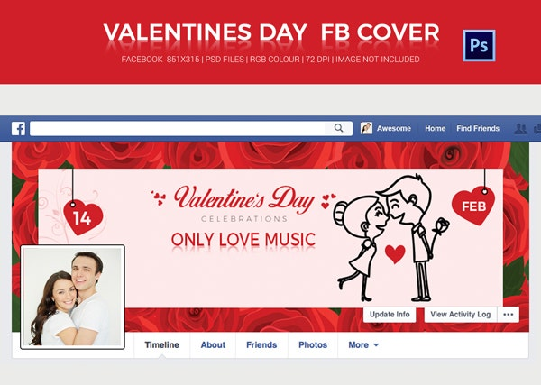 valentines day facebook cove 5 600