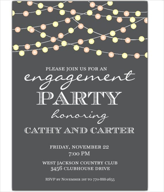 modern-engagement-party-invitation