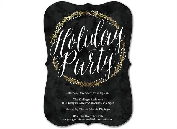 modern-holiday-party-invitation