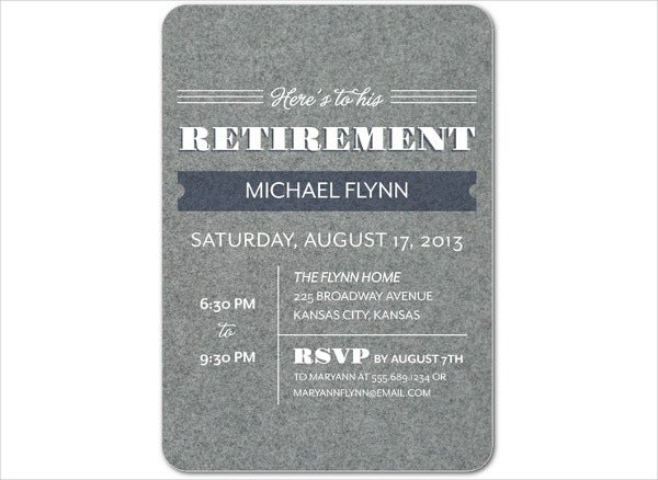surprise-retirement-party-invitation