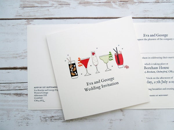 wedding-cocktail-party-invitation