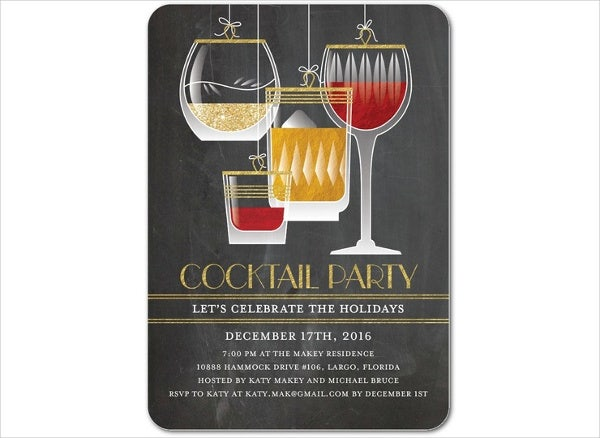 holiday-cocktail-party-invitation