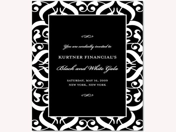 formal-corporate-dinner-invitation