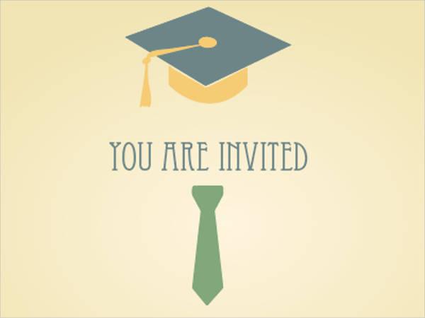 free-graduation-dinner-invitation