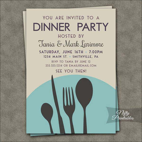 printable-work-dinner-invitation