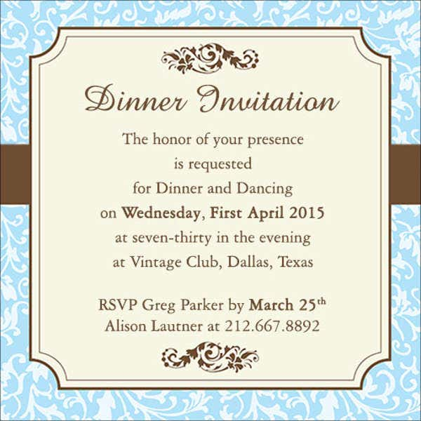 formal-work-dinner-invitation