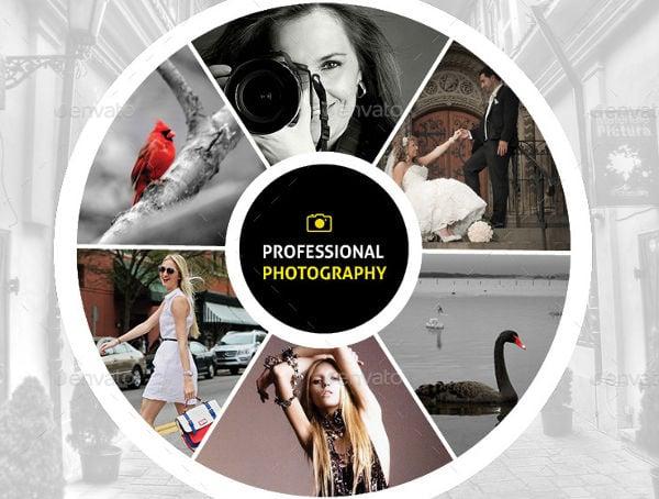 portfolio-photo-album-template