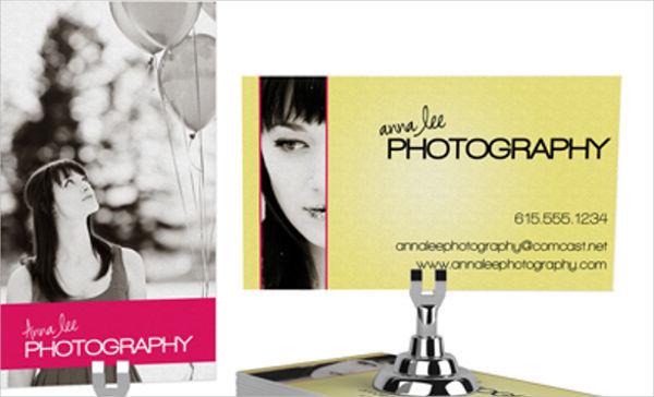 free photo album template1
