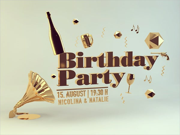 free-birthday-party-invitation