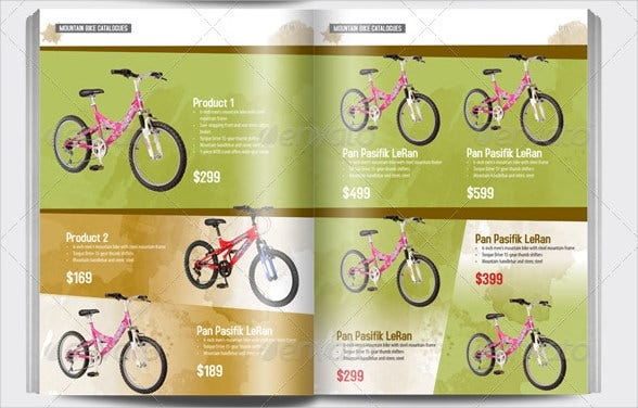 multipurpose-product-catalogue-template