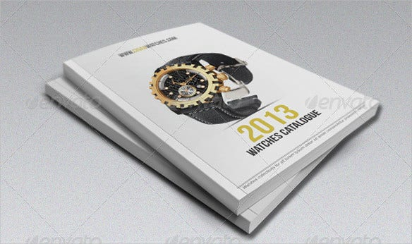 indesign-product-catalogue-template