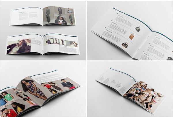 fashion-product-catalogue-template