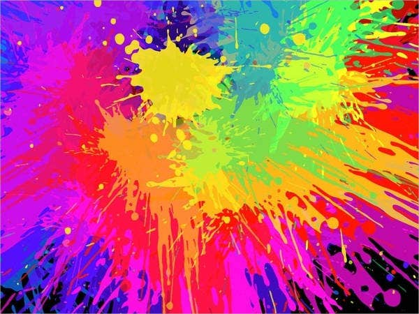 light-splatter-vector