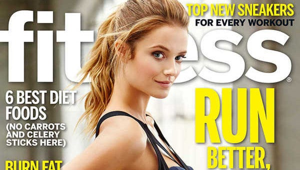 fitnessmagazinetemplate