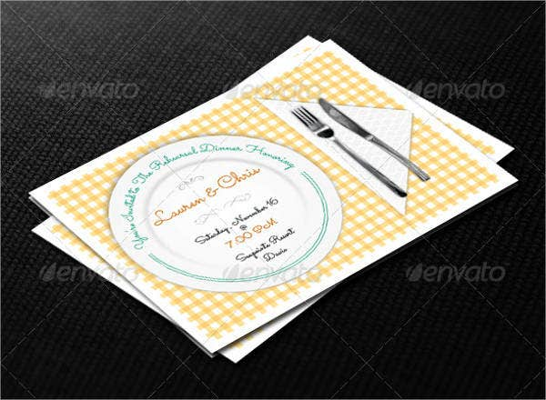 printable-dinner-invitation-card