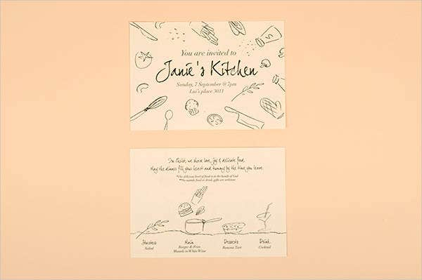 printable-dinner-party-invitation