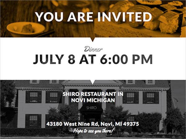dinner-party-invitation-email-template