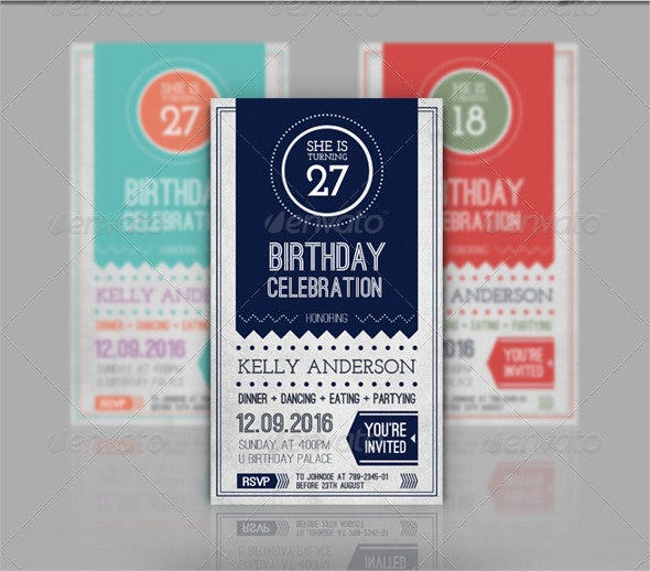 vintage-retro-birthday-invitation