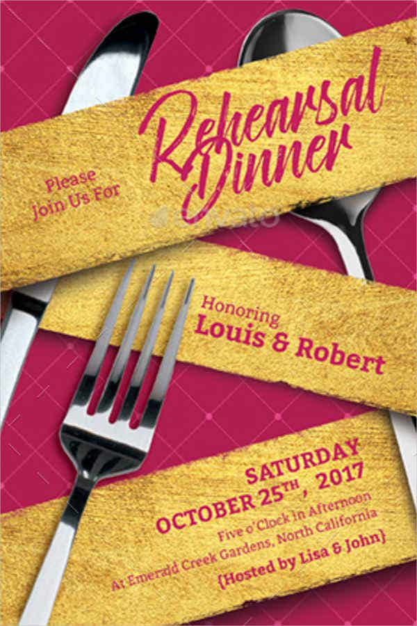 sample-rehearsal-dinner-invitation