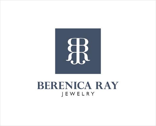 luxury logo for company