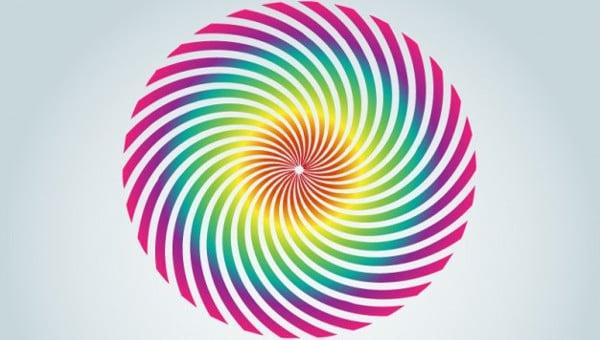 spirallogos
