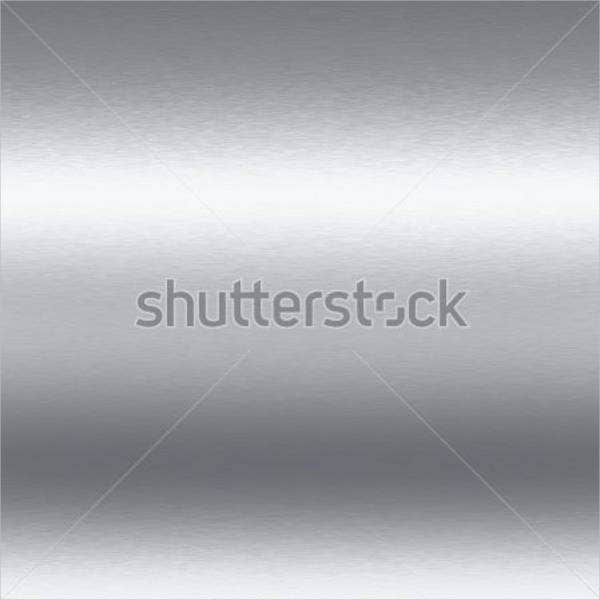 seamless-chrome-texture