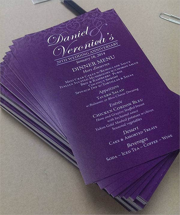 wedding-anniversary-dinner-invitation