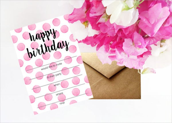 happy-birthday-party-invitation